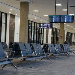 仏OTA、航空会社のBSP対応を非難 IATAに公開書簡