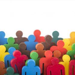ツーリズムの未来を拓け 産業界リーダーから新入社員へ