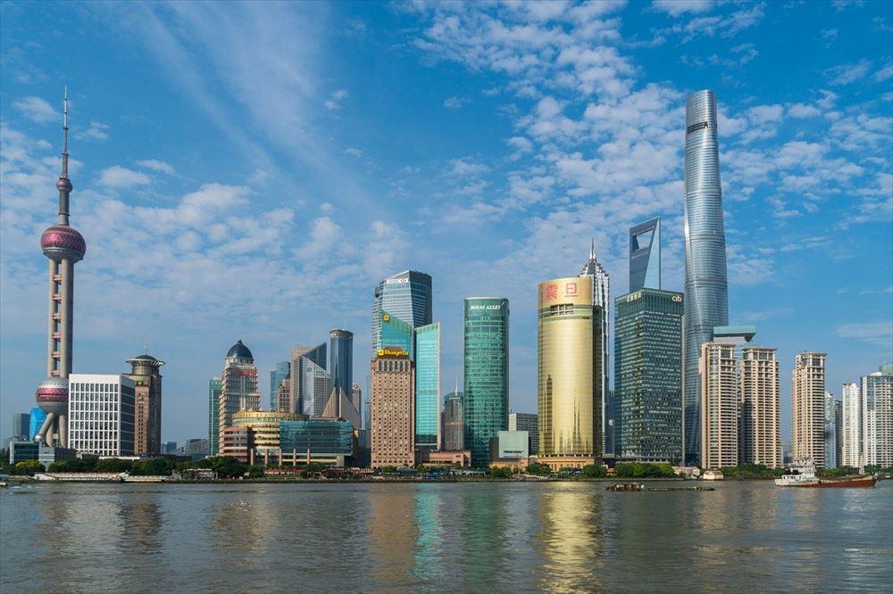 中国で航空便検索・予約が復活 ビジネス渡航が先行