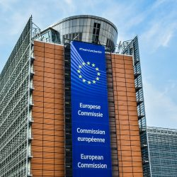 EUが拒否したバウチャー返金