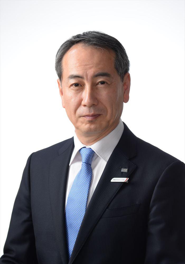 JTB社長に山北常務が昇任へ、髙橋氏は代表権ない取締役会長に
