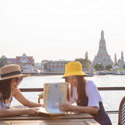 TAT、観光業に衛生安全基準 官民共同で需要回復を加速