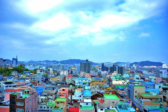 韓国で国内ツアーの販売開始 団体旅行も催行 コロナ禍後に期待感