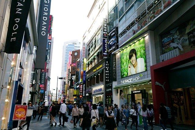 韓国観光公社、若年女性を軸にPR開始へ 東京支社が需要回復案