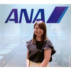 ANA、旅の効用を科学的に立証へ 次世代教育活用に向け協議会発足