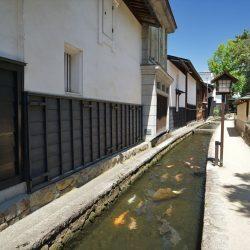 県民限定宿泊プランの出足好調 阿智村1週間で予約5000人、飛騨市は安心・安全訴求