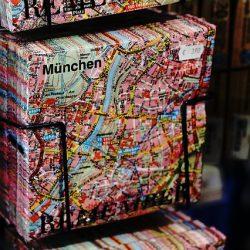 ドイツ観光局、訪独22年6月に80%回復と予測 GTM2020はバーチャル