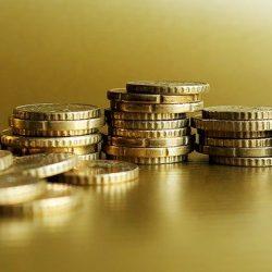 後払いサービス開発へ、英旅行決済企業が大型調達 代金の高額化に備え