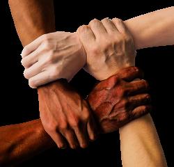トラベル・ブラック・アライアンス、黒人の幹部登用訴え 企業の行動評価
