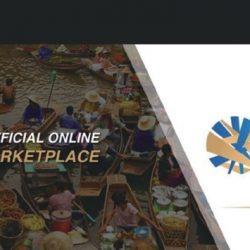 <PR>タイ国政府観光庁 新たな商談会と衛生管理