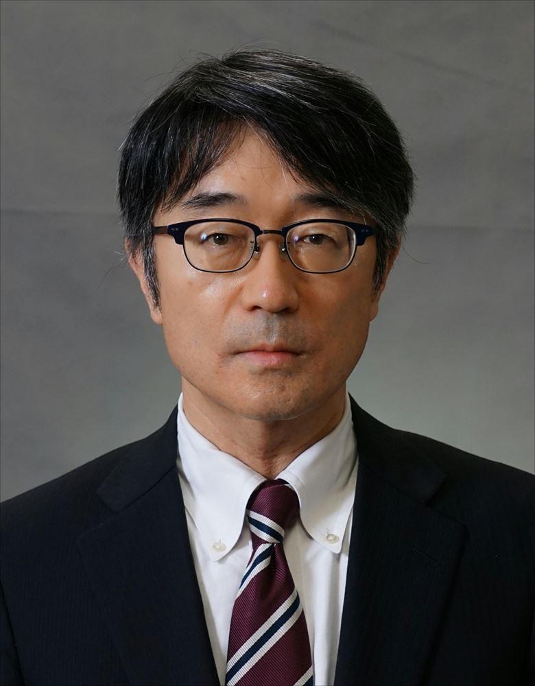 観光庁長官に蒲生総合政策局長、海事・鉄道分野で幅広いキャリア