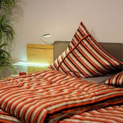 欧州大手OTAが宿泊サブスクリプション 顧客ロイヤルティー強化見込む