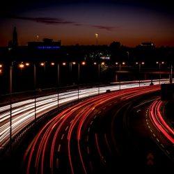 国土計画協会、高速道路利用の観光企画に最大1000万円支援