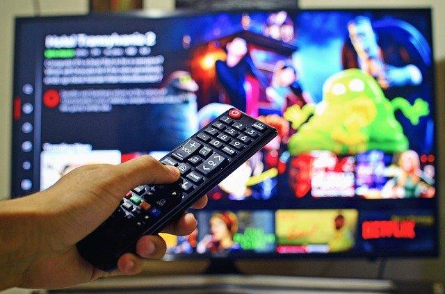 韓国観光公社、中国の生番組で旅行商品販売 リアルタイム視聴者220万人