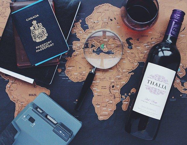 旅行会社と消費者のマッチングは成功するか? トリアドが新機能で挑戦