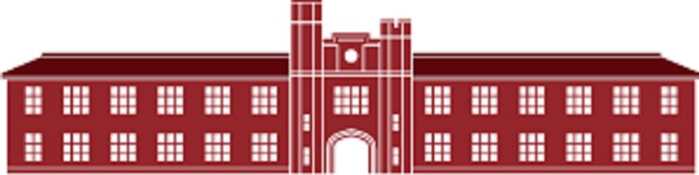 <PR>立教大学観光研究所 、社会人向け2講座の受講生募集 9月からオンラインで開講