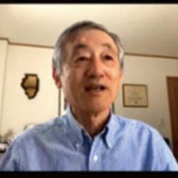 松本大学の佐藤博康名誉教授が語るアフターコロナの訪日旅行