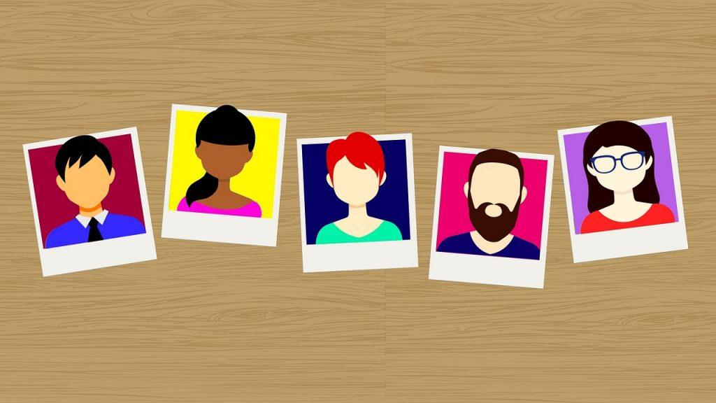 「ガイド白書2020」刊行、人材育成や質向上に寄与