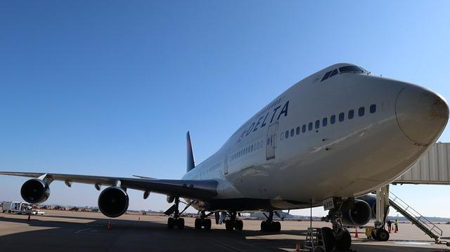 デルタ航空、NDC開発を一時停止 従来のシステムに集中