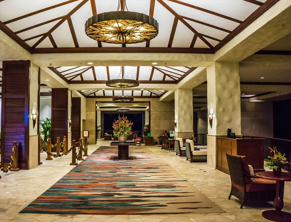 エクスペディア、ホテルの卸売り拡大 マリオット以外のチェーンにも