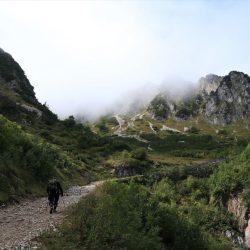 クラツー、ヤマップと業務提携で山旅強化 新商品やコミュニティー形成