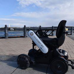 横浜市、小型モビリティー無料貸し出し 観光での利用推進