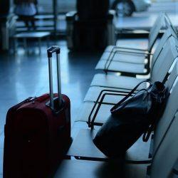 中部空港、中国・韓国線の到着制限撤廃を要望 検疫体制拡充も