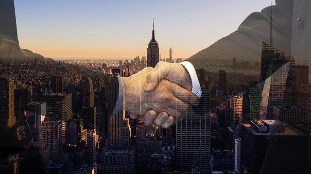 海外の法人旅行業界で大型M&A、中堅市場の牽引役誕生か