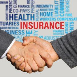 ANTA、旅行催行中止保険を新設 取消料の損失補償