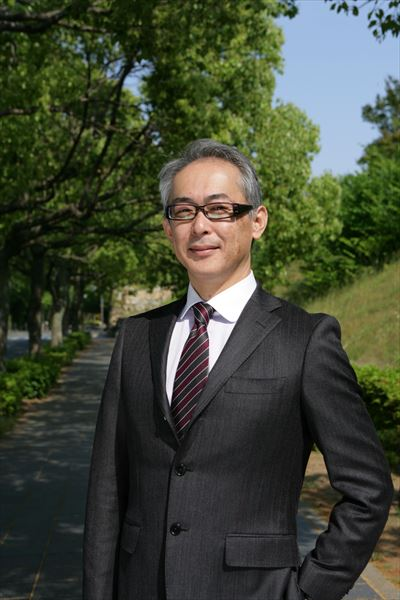 観光業経営コンサルの西川丈次氏、11月におもてなしセミナー開催