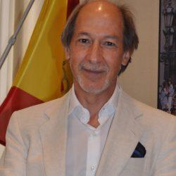 「多様性を武器にユニバーサル戦略に挑む」スペイン政府観光局局長ハイメ・アレハンドレ氏