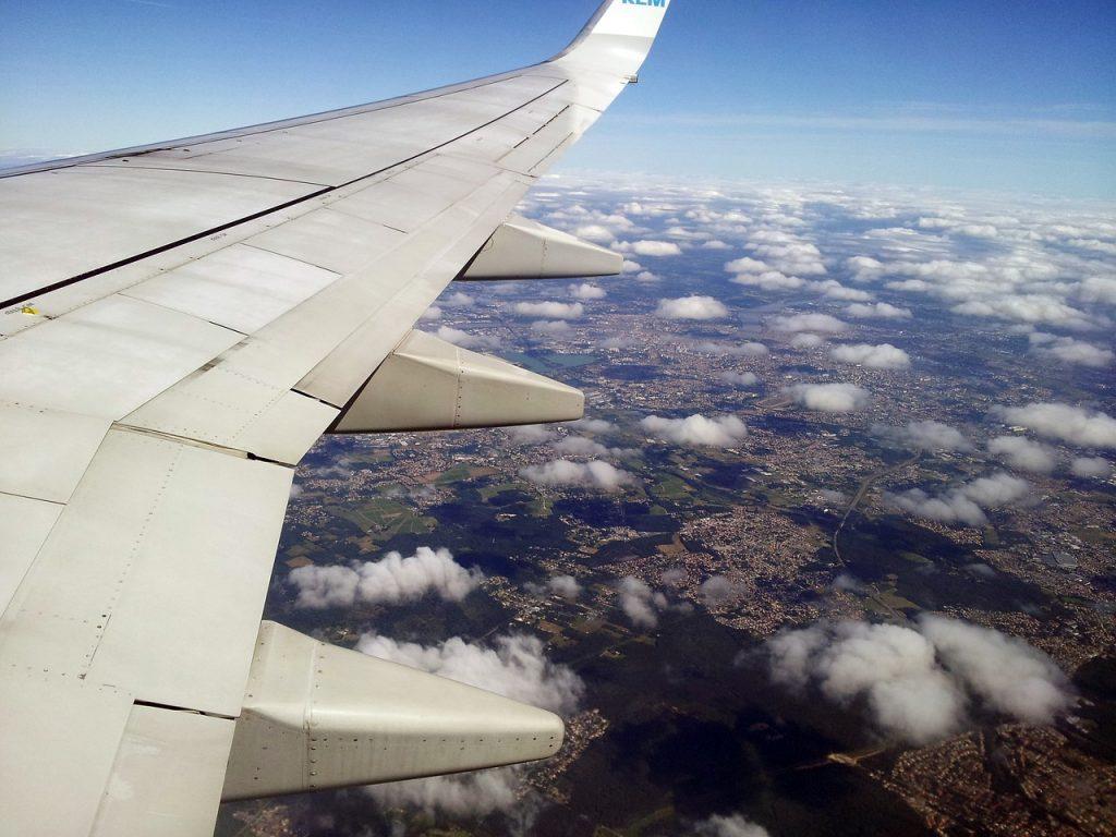 OTOA、海外旅行の早期再開を要望 会員の窮状訴え