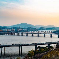 中韓線到着空港の制限緩和、13日から中部/ソウル線再開