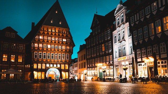 持続可能旅行と消費者行動