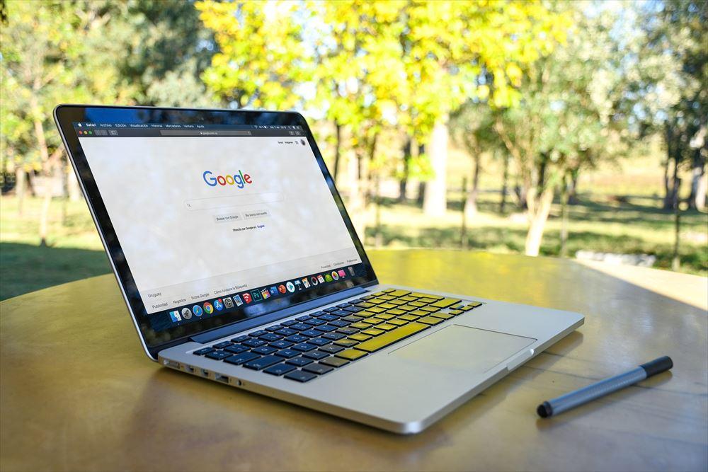グーグル訴訟、OTAが米国称賛 結果は失望か