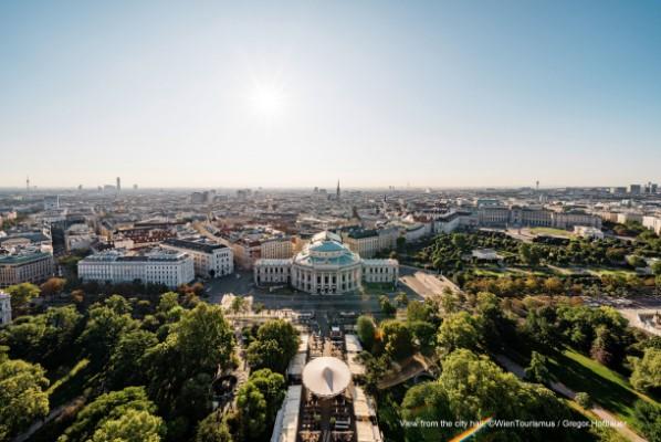 Vienna Virtual Showroom 2020オンラインセミナー、11月26日開催<PR>