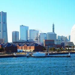 横浜市、日帰り教育旅行に助成金 宿泊からの切り替えに支給