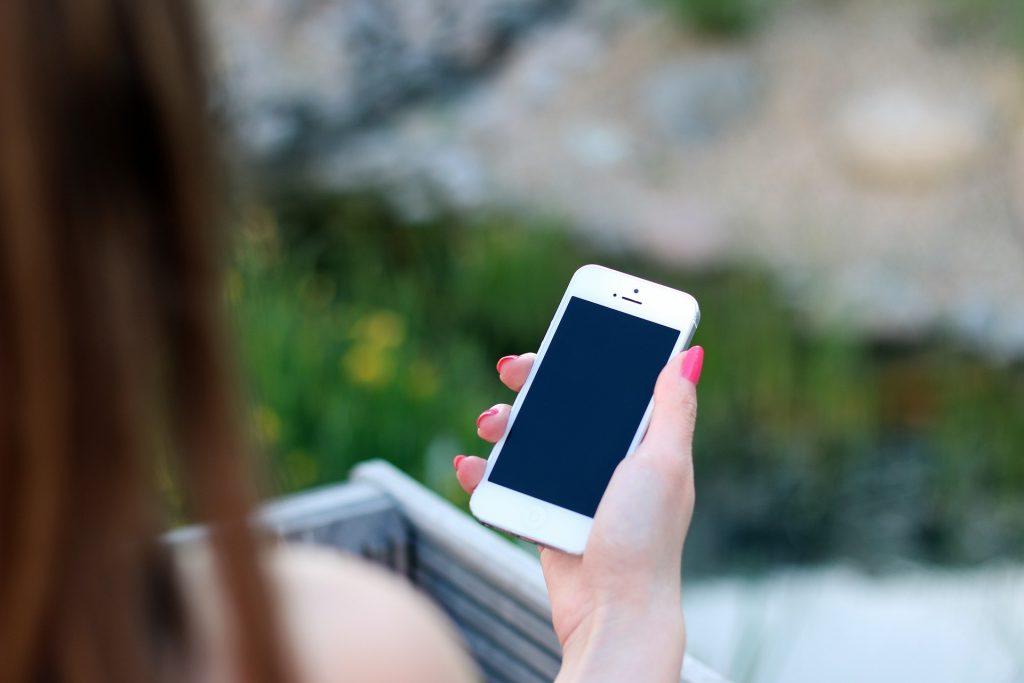 ミキツー、音声ガイドアプリの導入促進 国内市場に働きかけ