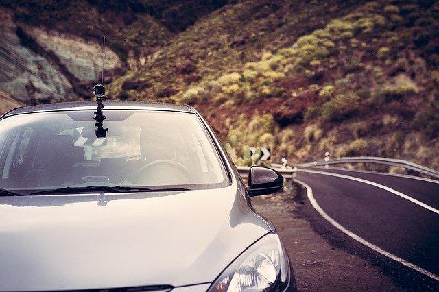 21年の注目は自動運転車、現地発着ツアーと好相性