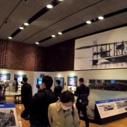 ピースツーリズム普及へ広島で研修旅行 JATA・ANTA支部、新たな切り口に