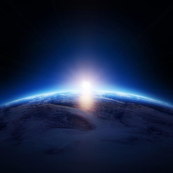 アフターコロナの世界 私たちはどのような未来をつくるのか