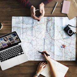 トリップアドバイザーがRecoを市場投入、エージェントが旅行計画・予約代行