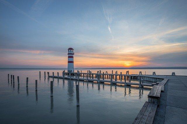 国交省、8港で寄港地観光の基盤整備 国際クルーズ再開に備え