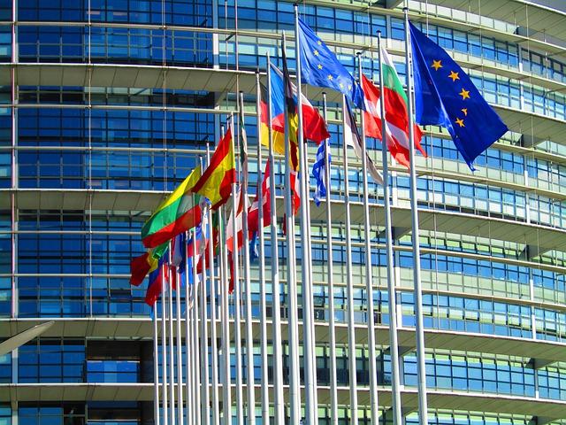 EU域内の移動にガイドライン