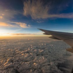 キャセイパシフィック航空、予約者に無料コロナ保険を自動付与 診断費用を補償