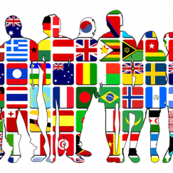 JNTO、誰もが旅行できる国を訴求 パラリンピックに向け