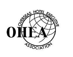 海外ホテル協会が解散へ、退会相次ぎ海外旅行再開も遠く
