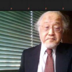 東大の藤本隆宏ものづくり経営研究センター長が語るアフターコロナ時代の地域産業観光