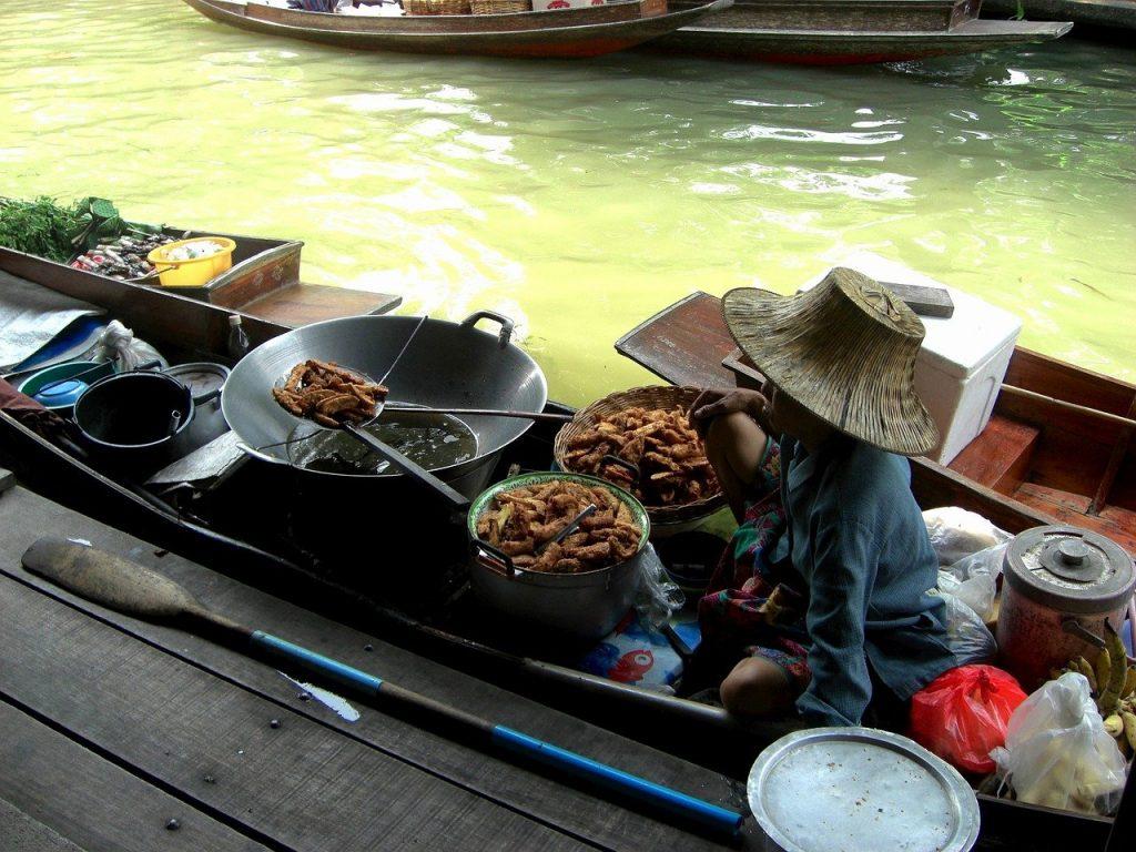 タイ国政府観光庁、スペシャリスト検定実施 ニューノーマル対応も続々