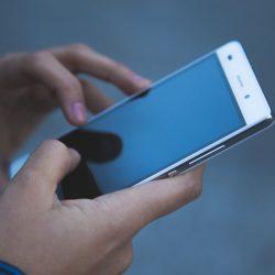 エールフランス、健康証明アプリを3月から試験運用 スカイチームにも活用